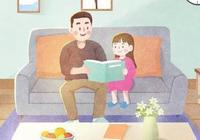 為什麼中國爸媽總說養娃累?這4個原因,你最好看一看