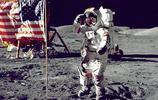 阿波羅登月騙局揭祕