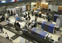 加拿大留學抵達加拿大入境等必備常識