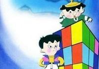 遭廣電總局禁播的九部國產動畫,兒童不宜就得斃!