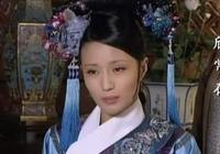 甄嬛傳:新皇登基後,欣太嬪的裝扮,誰注意到了?難怪能活到最後