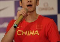 國際田聯鑽石聯賽上海站13日舉行 我省跳遠運動員摘銀