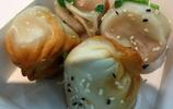 尋味香港:車仔麵,燒鵝飯,價格實在不便宜,但是味道真的贊!