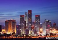 北京2019年一體化重點公佈:通州增肥,北三縣進通,亦莊喂永清