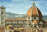 西方藝術史:意大利文藝復興早期的美術(15世紀)「18」