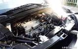汽車發動機可以用水沖洗嗎,老司機告訴你