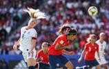 足球——F組:美國隊戰勝智利隊