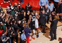NBA總決賽賽程公佈!奪冠賠率曝光遭質疑!奧胖巴克利各執己見