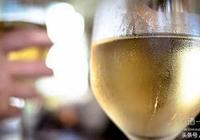 冰鎮白葡萄酒的那些事兒