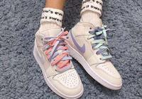 顏值暴擊!那些適合甜甜的女孩子穿的鞋子~