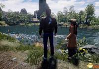 《莎木3》為何用虛幻4?鈴木裕:因為便宜又好用