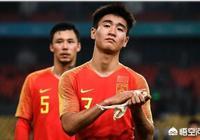 記者爆料:恆大韋世豪,上港賀慣因傷缺席國足訓練課,裡皮會不會再徵召國安球員遞補?