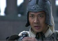 為什麼趙雲不受重用?原來他並不忠心於劉備,那他到底對誰忠心?