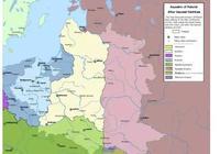 為什麼在聯合國和俄羅斯兩者之間,波蘭更信任聯合國?