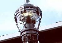 聖迭戈三千萬美元的這個街燈工程,背後其實是智能城市的利和弊