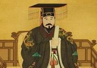 古代皇帝的臥室不超過10平米?皇帝的臥室為什麼這麼小?