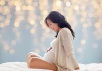 冬天再冷,孕媽也別用這兩種方式取暖,你舒服了胎兒不舒服