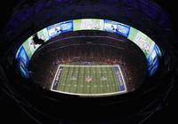 NFL和FOX宣佈減少超級碗電視廣告暫停次數,目的是提升觀賽體驗