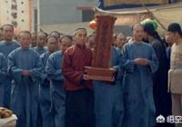 《雍正王朝》中雍正為什麼要得罪天下讀書人?