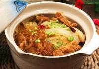 11種大白菜的做法,太香啦!家裡屯再多白菜都能吃完!吃不膩!