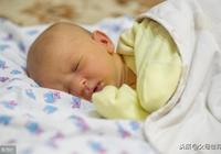 黃疸是病嗎?需不需要治?對寶寶的健康有什麼影響?看完就知道了
