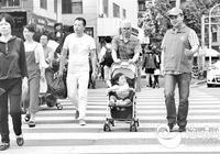 福州24個交通路口 志願者倡導交通文明