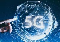 揭祕5G輻射:基站越多,輻射越小?