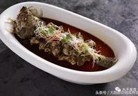 新派北京菜 〈579〉