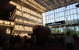 美國國家航空航天博物館一瞥