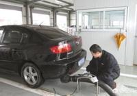 面對國六政策,現在買車有什麼優缺點?何時買比較好?謝謝?