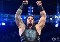 史蒂夫·奧斯丁:羅曼仍是WWE的明日之星