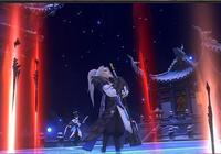 差異化玩法獲好評 《劍網3:指尖江湖》有望開創RPG手遊新標杆