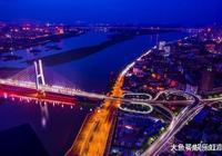 江西的贛州和九江, 誰能排南昌之後?