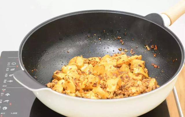 太厲害了!肉末最好吃的幾種做法,簡單又下飯,趕緊試試看!