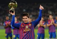 為什麼梅西在巴塞羅那風生水起,一到國家隊就不行了?