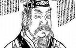 華夏之根,古中國,今運城!看看運城的名人!