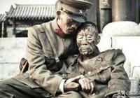 張作霖的火車爆炸後,日本首相田中義一為何痛哭道:一切都完了!