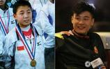 萌萌的超可愛!看看亞洲盃功臣武磊小時候的樣子,你能認出幾張?