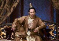 唐朝第七位皇帝——唐肅宗李亨