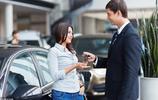 為什麼汽車越來越便宜,買車的人卻反而少了?原因扎心又現實!