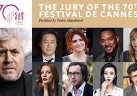 范冰冰擔任戛納電影節評委,很多人不服,我來告訴你們為什麼
