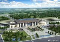 許昌有4個高鐵站名字確定了!許昌將擁有5個高鐵站