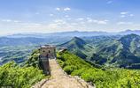 國內一輩子最值得打卡的五個景點,麗江古城上榜,去過2個算優秀