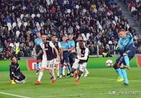 意甲大冷!一場1-1或讓這黑馬晉級歐冠,尤文讓AC米蘭絕望?
