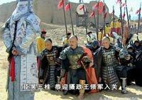 吳三桂邀他反清復明,為何他無動於衷