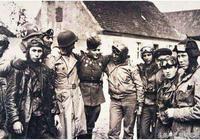 二戰,日本有個軍官,美國人為什麼要抓回中國受審?