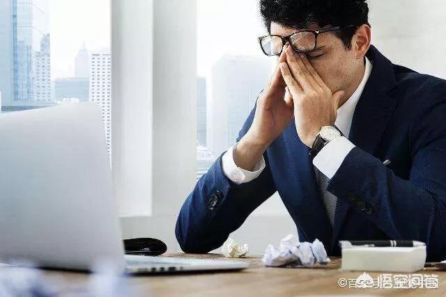 畢業找工作小公司給一萬五而大公司只給一萬二工資,都成功了,是去大公司還是小公司?