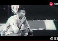 奧沙利文稱:梅西就是我所認為的最優秀的運動員,即使他沒能贏得世界盃,你怎麼看?