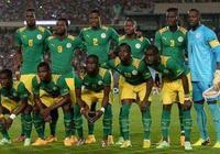 非洲杯推薦:納米比亞 VS 科特迪瓦,科特迪瓦被爆冷