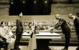 美軍的兩顆原子彈到底死了多少日本人?看看日本給出這個數據!